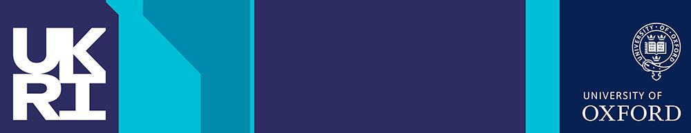 MRC PHRU logo